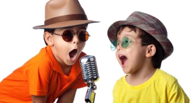 djeca_pjevaju