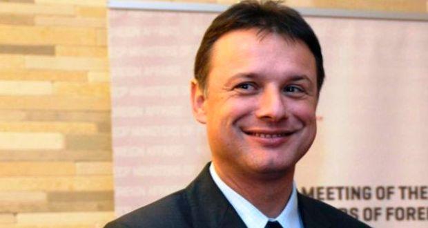 jandroković