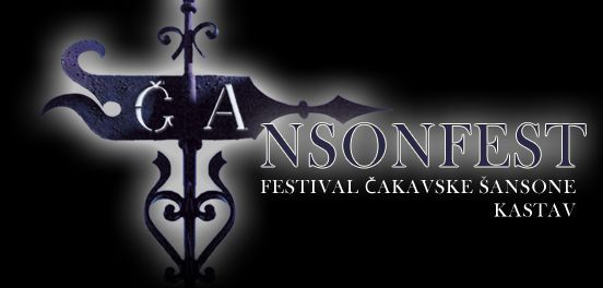 cansonfest
