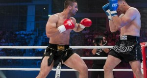 opatija fight night