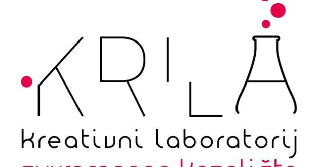 KRILA logo