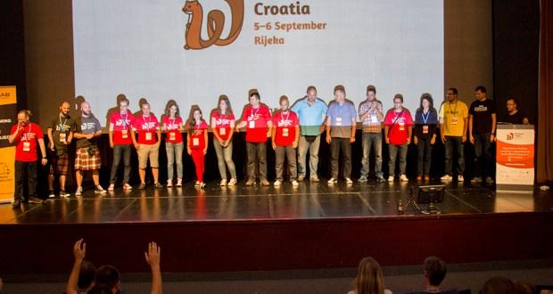 Organizatori Konferencije
