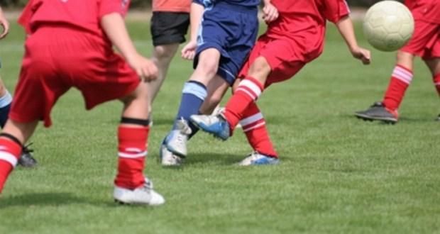 djeca-nogomet