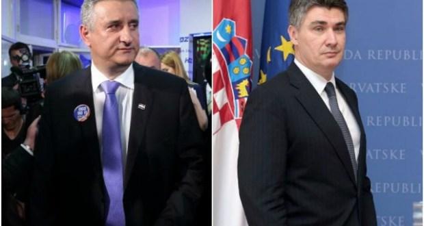 karamarkomilanović