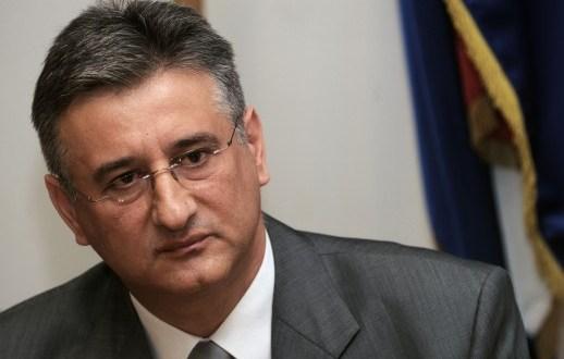 tomislav-karamarko-2