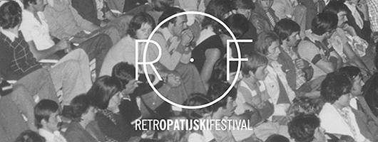 retropatijski festival