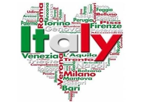 tečaj talijanski