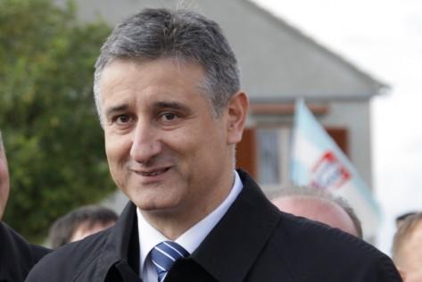 tomislav-karamarko