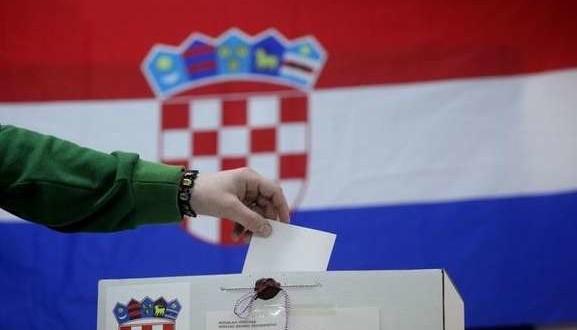 Izbori-u-Hrvatskoj