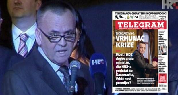vrkic_telegram