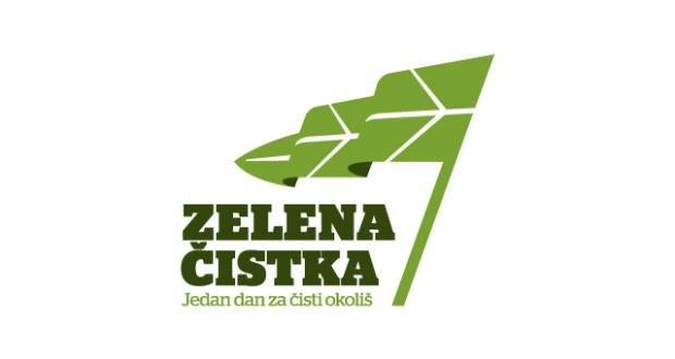 zelena_cistka_logo
