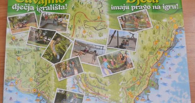 mapa-djecjih-igralista