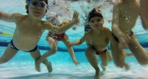škola-plivanja
