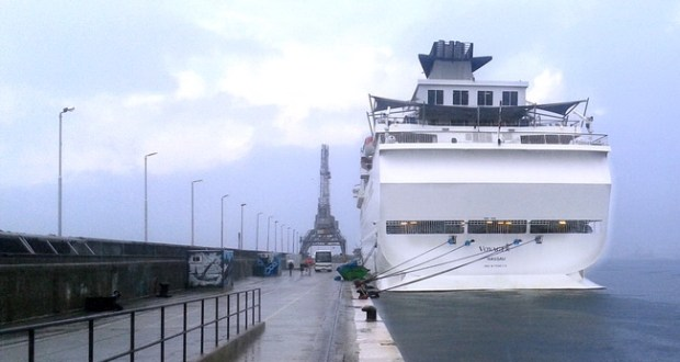 cruiser-voyager