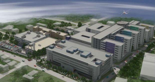 nova-bolnica