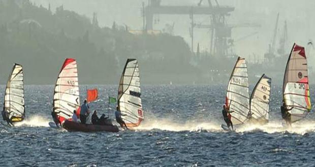 windsurf_regata