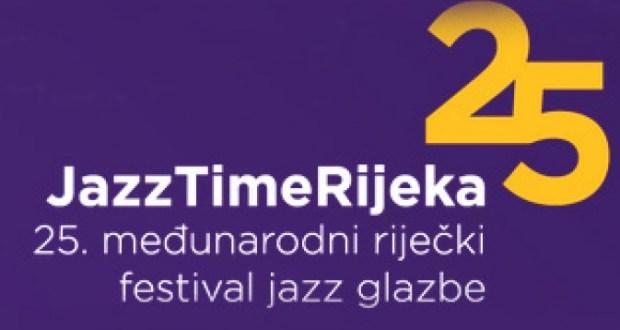 25jazz_time
