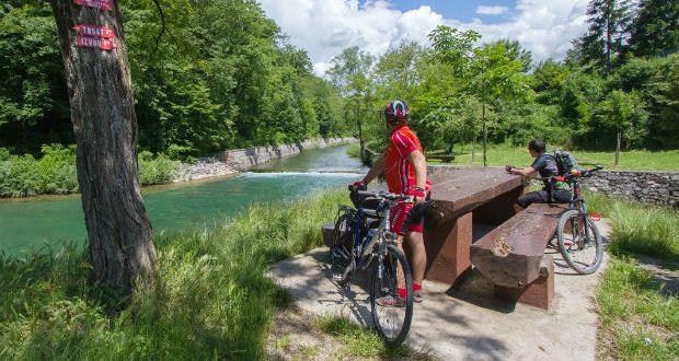 bike-rjecina