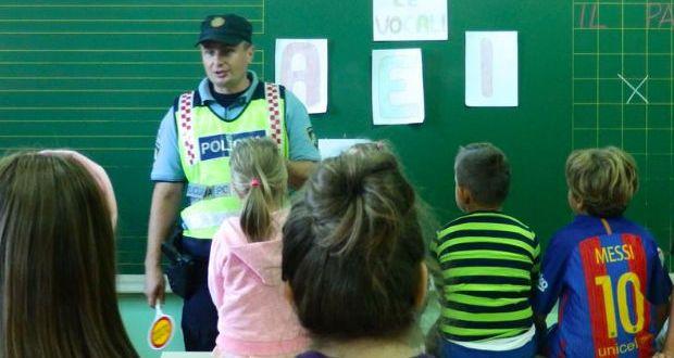 policija-skola