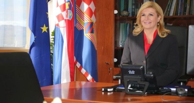 ured-predsjednice-u-rijeci