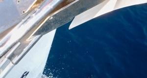 jedrilica-u-plovidbi