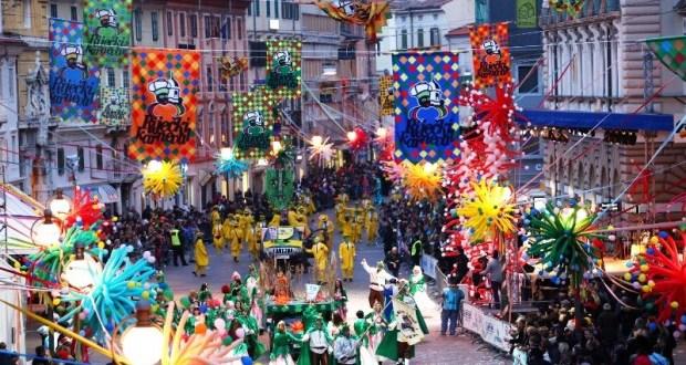 rijecki-karneval