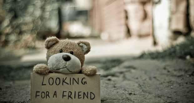 prijatelj