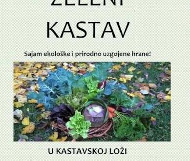 zeleni_kastav