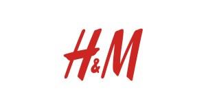 HM-Share-Image