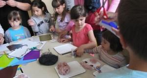 radionice za djecu