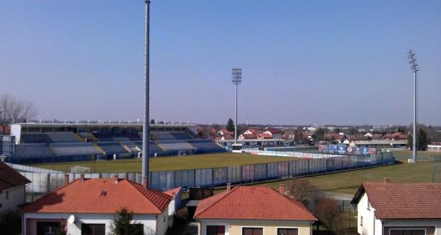 slaven belupo stadion