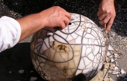 III. festival keramike – Matuljska kolajnica 2019.