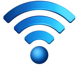 wifi-icon_270x232
