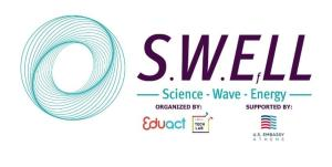 Τελετή λήξης SWEFLL