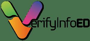 VerifyInfoED – Πληροφοριακός και Κριτικός Γραμματισμός στα ΜΜΕ για Εκπαιδευτικούς και Εφήβους