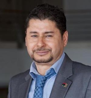 Exclusive Interview With Fathi Ben Khalifa President Of