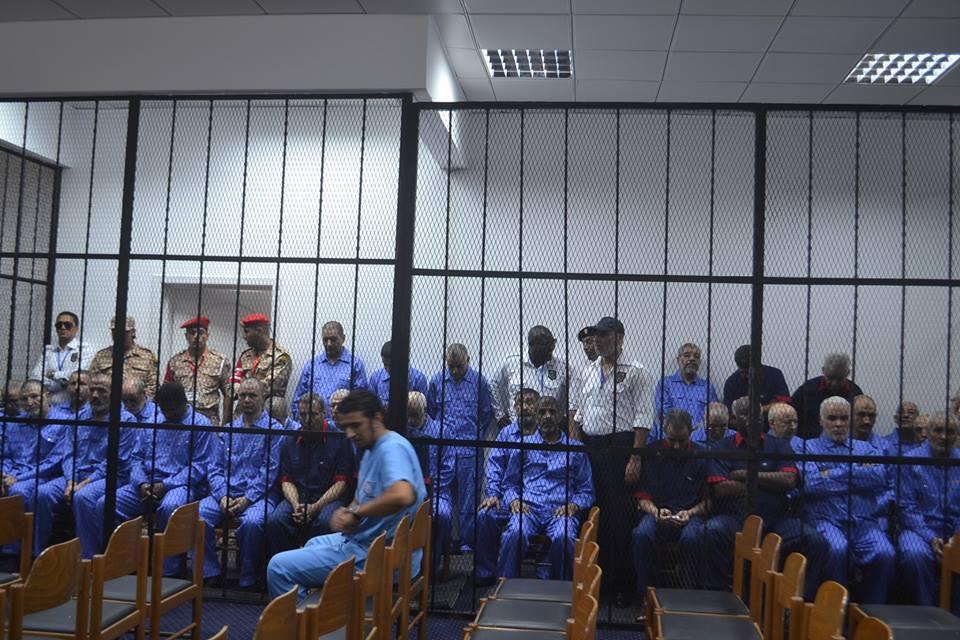 https://i2.wp.com/www.libyaherald.com/wp-content/uploads/2013/09/Senussi-trial-defendents.jpg