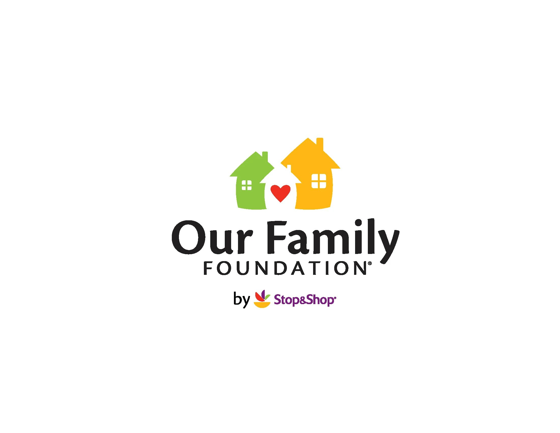 Our Family Foundation Bystop Amp Shop Long Island Cares Inc
