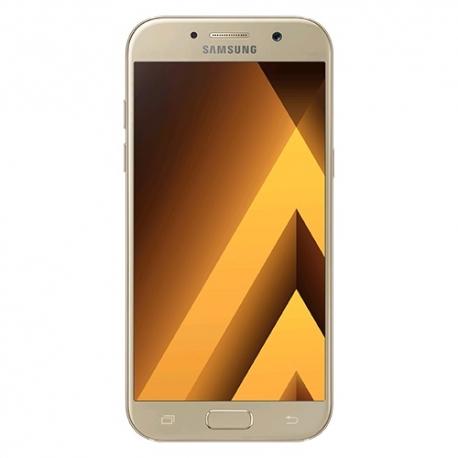 Samsung Galaxy A5 (2017) 32GB SM A520F – Licatel