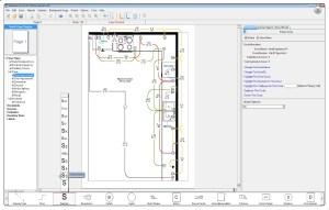 Electrical Wiring Size | realiter