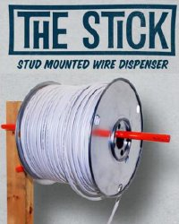 rack a tiers electrical tools and