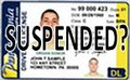 Can I Fight My License Suspension For A Drug Case?