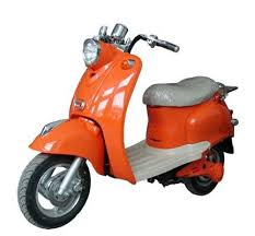 Can I Drive A Moped Or Electric Bike In Pennsylvania?