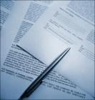 Licensing Agreement