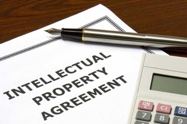 Are You Using the Right Type of Licensing Agreement?