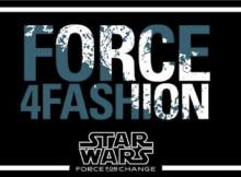 force-for-change