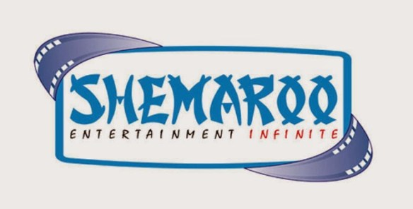 Shemaroo signs content licensing deal with Viu - Licensing