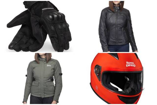 lc-royal-enfield-women-wear