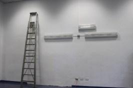 Ludoteca work in progress - 001
