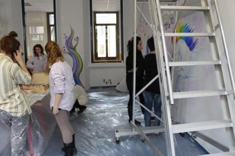 Ludoteca work in progress - 064